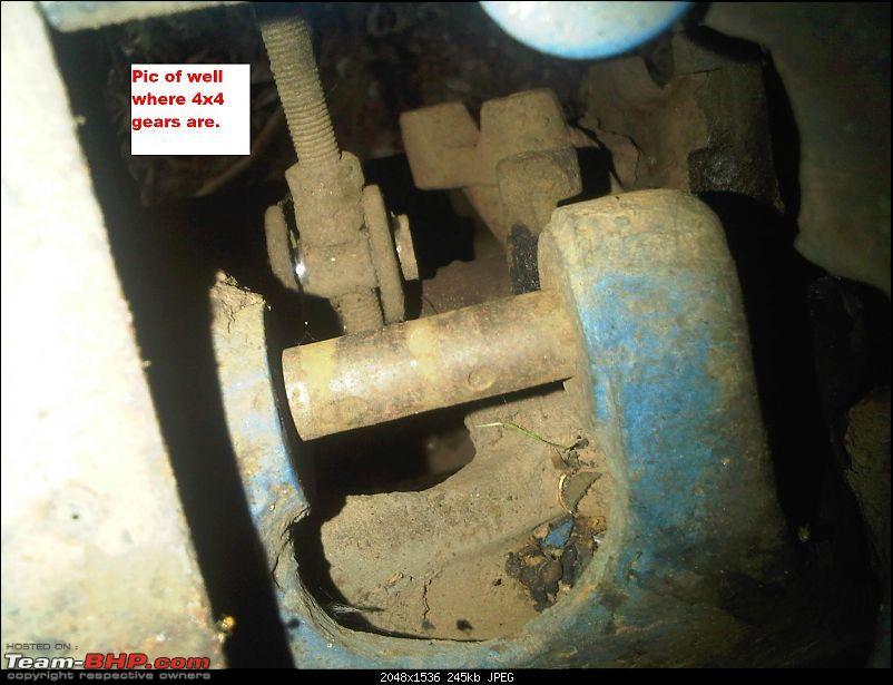 Mahindra 500D 1986 Model - Restoration Thread-img2012122800036.jpg