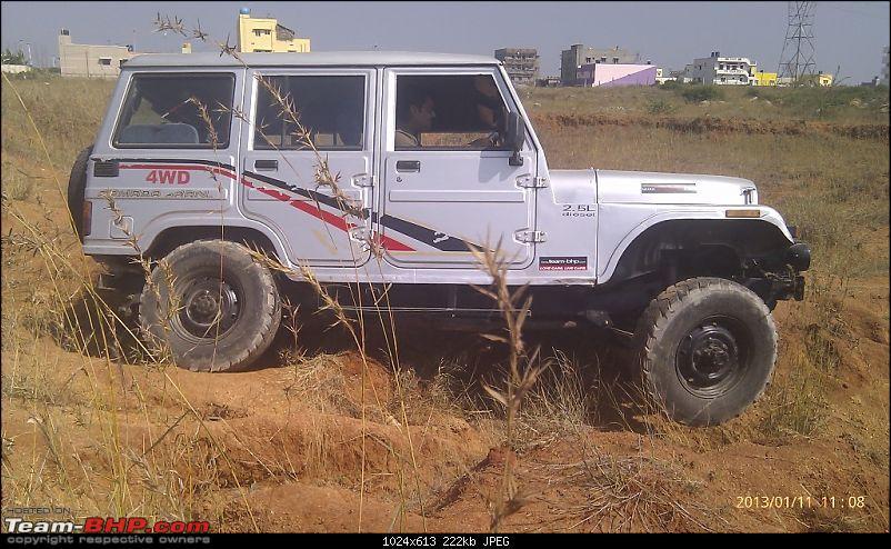 2000 Armada Grand 4WD-imag0177.jpg