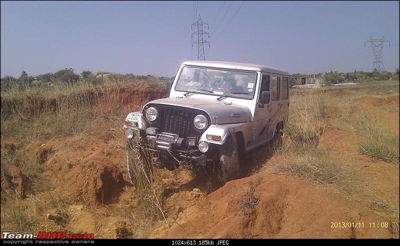 2000 Armada Grand 4WD-imag0179.jpg