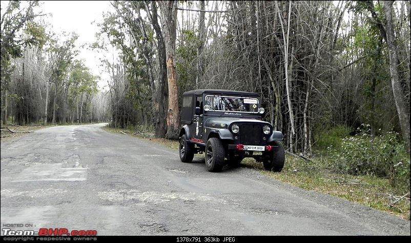 My Jeep Story Continues! Now, the MM540XD-dscn8619-copy.jpg