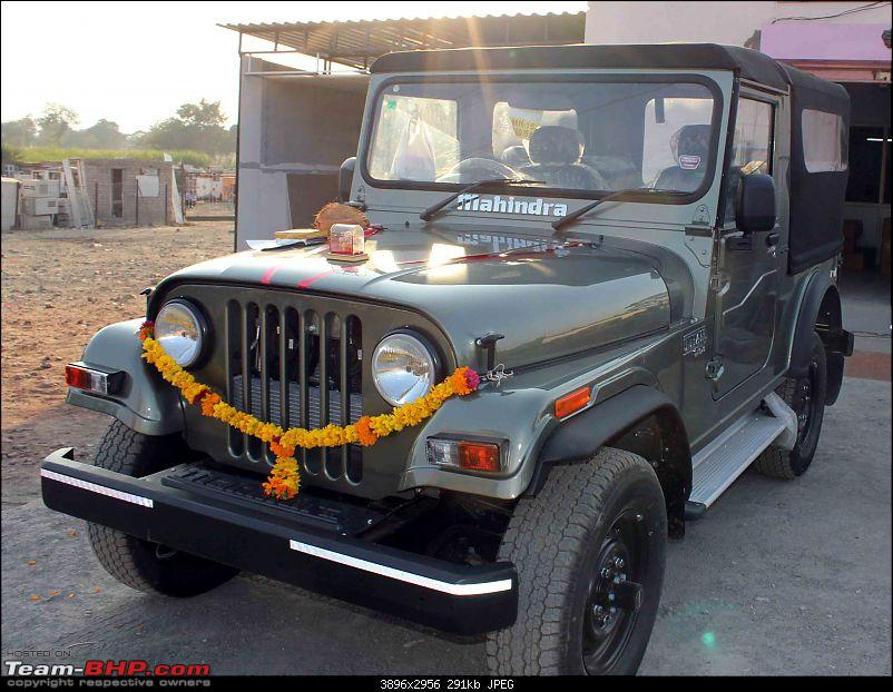 Live Young, Live Free - My Mahindra Thar CRDe 4WD-img_1773-copy.jpg