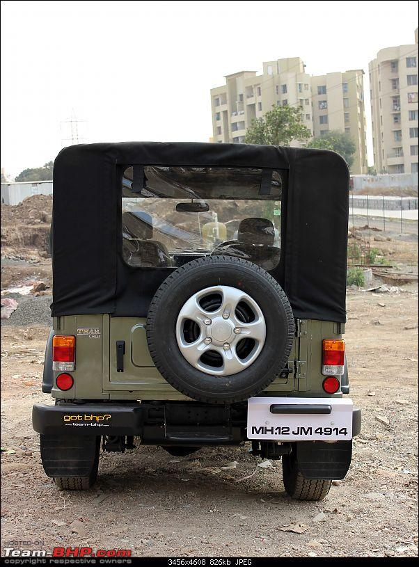 Live Young, Live Free - My Mahindra Thar CRDe 4WD-img_1884-copy.jpg