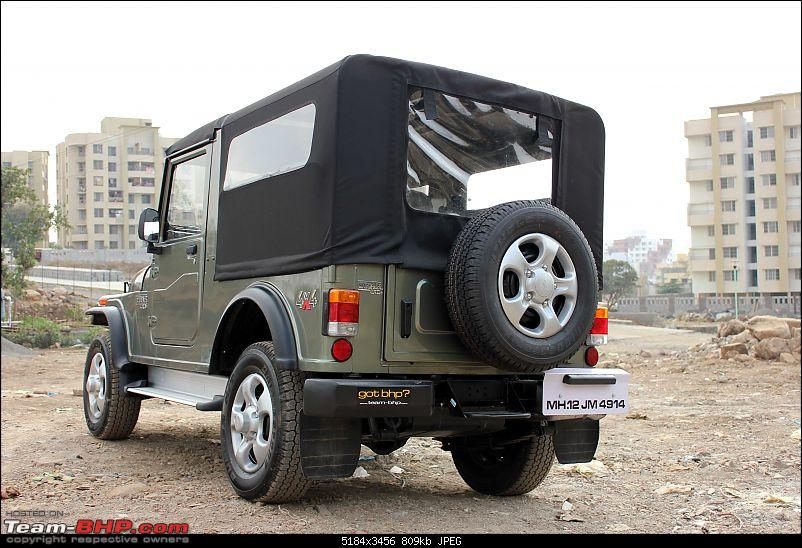 Live Young, Live Free - My Mahindra Thar CRDe 4WD-img_1890-copy.jpg