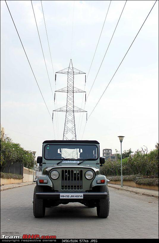 Live Young, Live Free - My Mahindra Thar CRDe 4WD-img_1920-copy.jpg