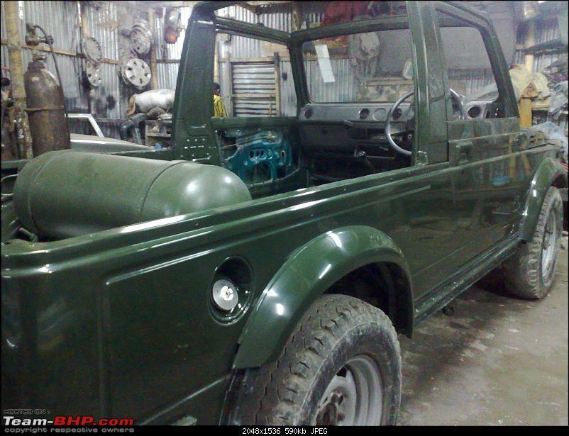 Gypsy restoration:-220220093018.jpg