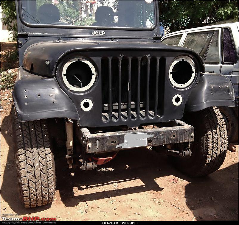 Dr. Jekyll and Mr. Hyde- From Doctor to Jeeper-img_0527-large.jpg