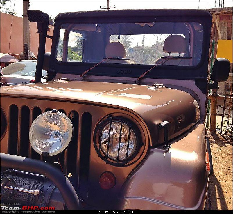 Dr. Jekyll and Mr. Hyde- From Doctor to Jeeper-img_1030-large.jpg