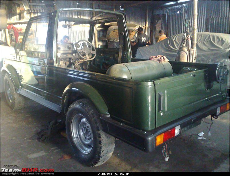 Gypsy restoration:-250220093048.jpg