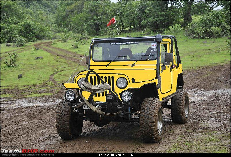 An impulsive buy- 1999 Mahindra Classic; Now Sold. Another project now in the offing!-yellow.jpg