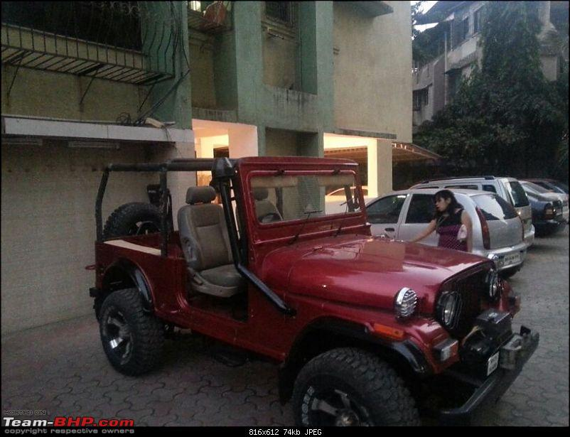 An impulsive buy- 1999 Mahindra Classic; Now Sold. Another project now in the offing!-img20130202wa004.jpg