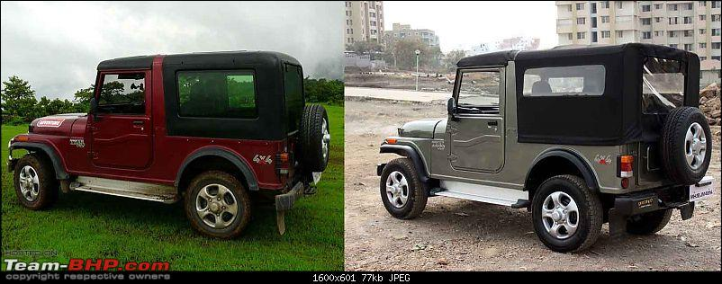 Live Young, Live Free - My Mahindra Thar CRDe 4WD-comp-1.jpg