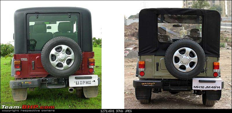 Live Young, Live Free - My Mahindra Thar CRDe 4WD-comp-5.jpg