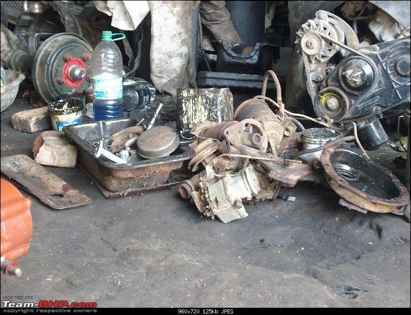Barn find – 1959 Willys CJ3B-384317_10151172746977453_206739053_n.jpg