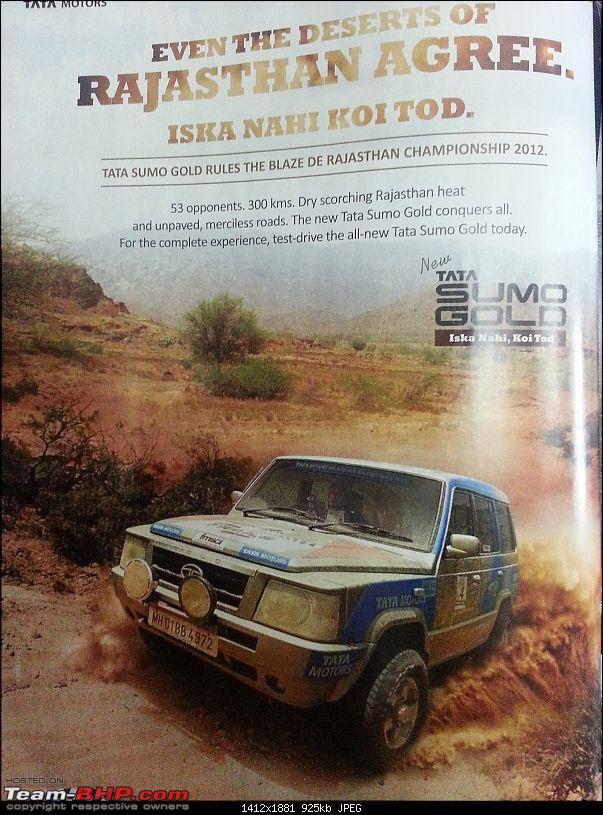 Tata Sumo four-wheel-drive-20130305_091625.jpg