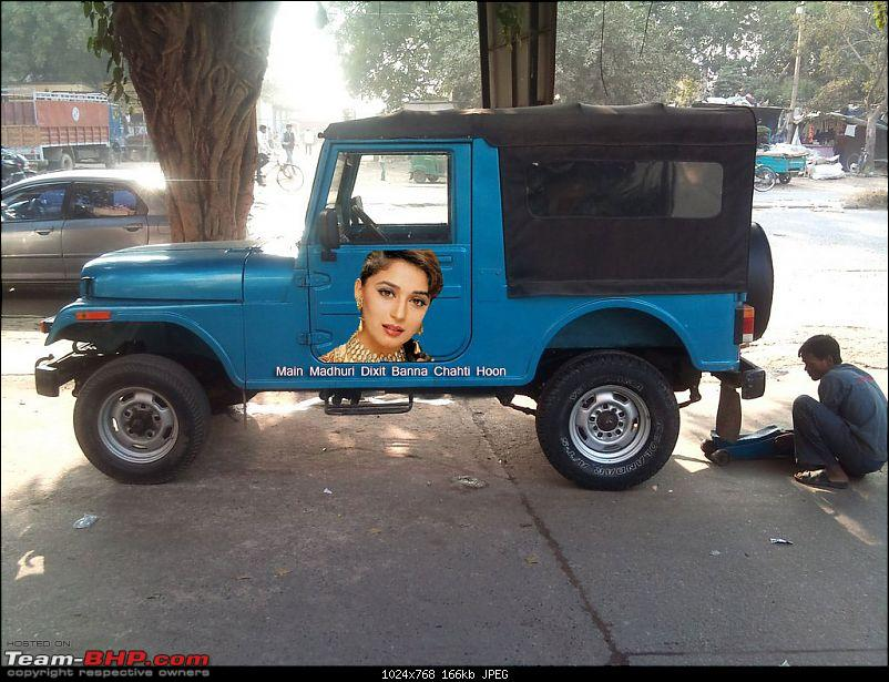 MM540 4WD - Monkey see, Monkey do !-madhuri.jpg