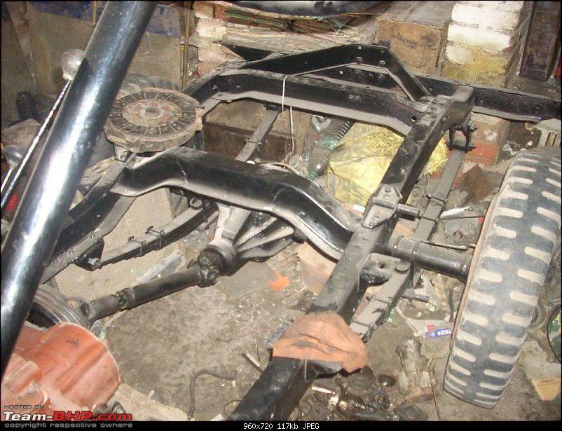 Barn find – 1959 Willys CJ3B-530318_10151283033562453_1173102638_n.jpg