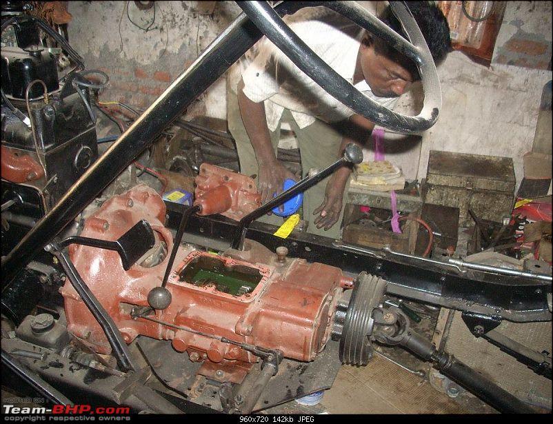 Barn find – 1959 Willys CJ3B-385148_10151283034007453_1998732897_n.jpg