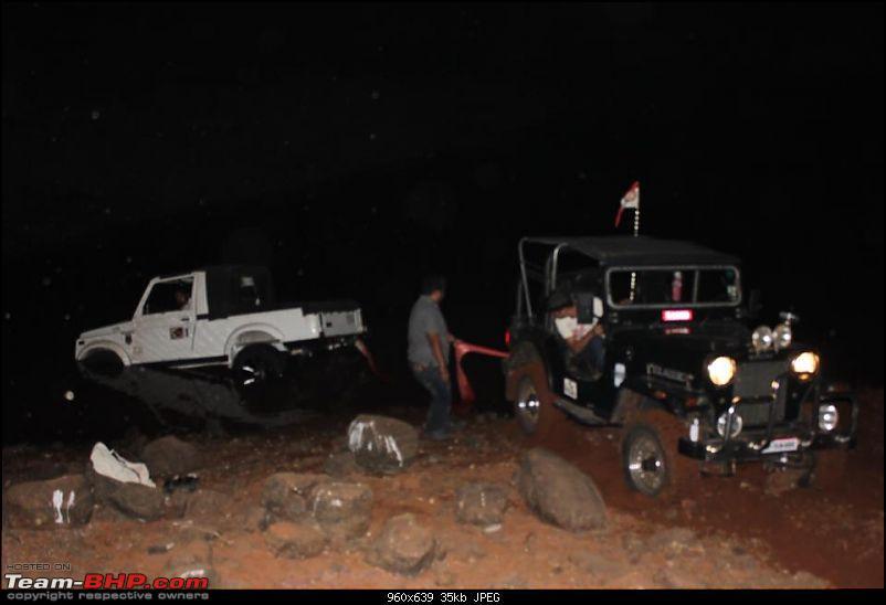 Barn find – 1959 Willys CJ3B-6806_10151492477127453_419712188_n.jpg