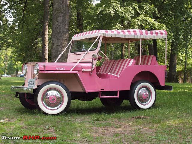 Name:  131_0708_06_zwillysdrivers_side_pink.jpg