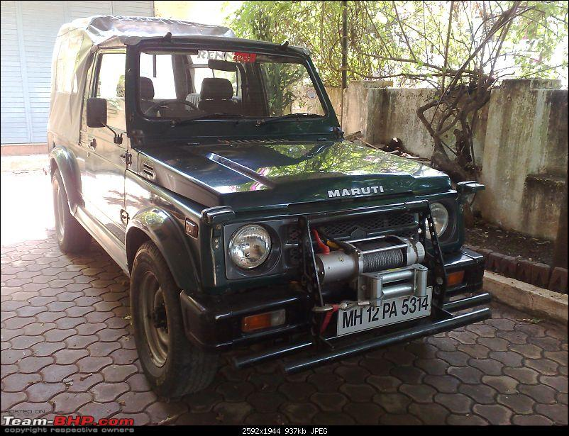 Maruti Gypsy Pictures-02012007110.jpg