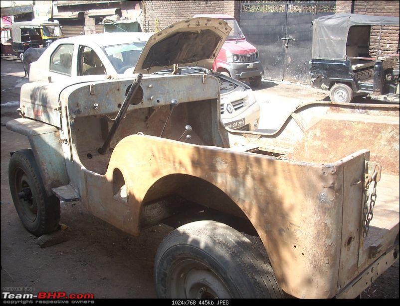 Barn find – 1959 Willys CJ3B-dscn0360.jpg