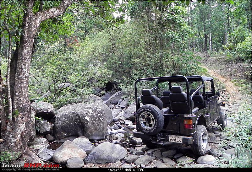 My Jeep Story Continues! Now, the MM540XD-dscn6880-copy.jpg