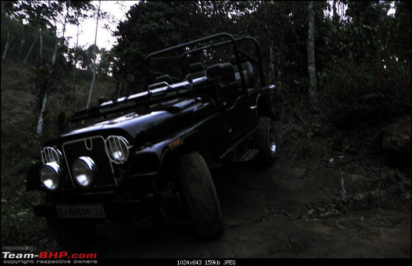 My Jeep Story Continues! Now, the MM540XD-dscn6858.jpg