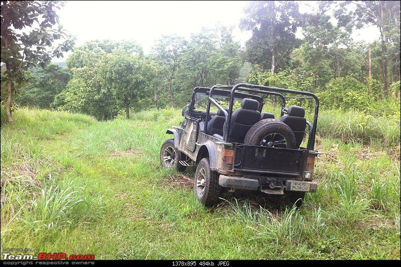 My Jeep Story Continues! Now, the MM540XD-img_2035-copy.jpg