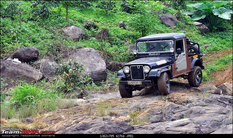 My Jeep Story Continues! Now, the MM540XD-dsc_0132-copy.jpg