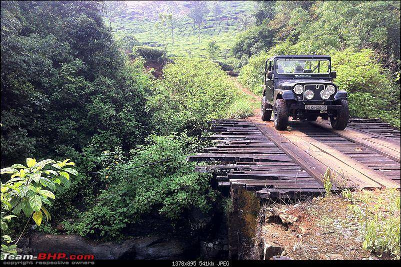 My Jeep Story Continues! Now, the MM540XD-img_1922-copy.jpg