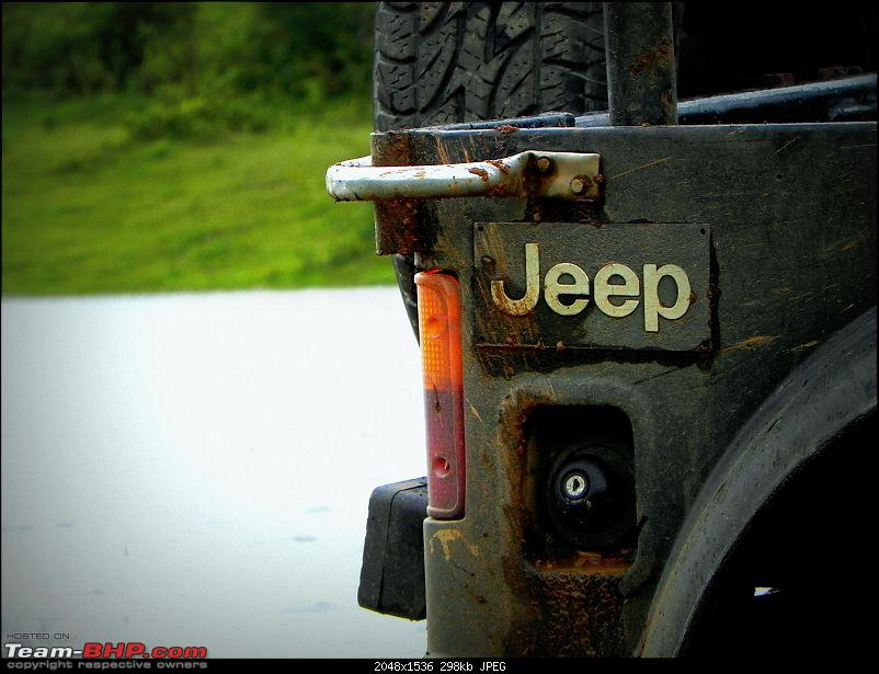 My Jeep Story Continues! Now, the MM540XD-337449_454735417892620_1960593560_o.jpg