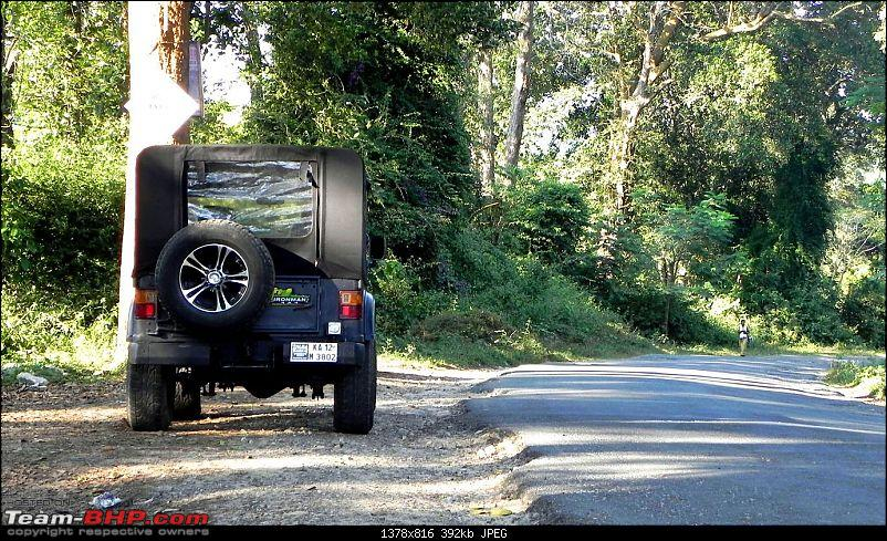 My Jeep Story Continues! Now, the MM540XD-621267_10151303969586963_2069427231_o.jpg
