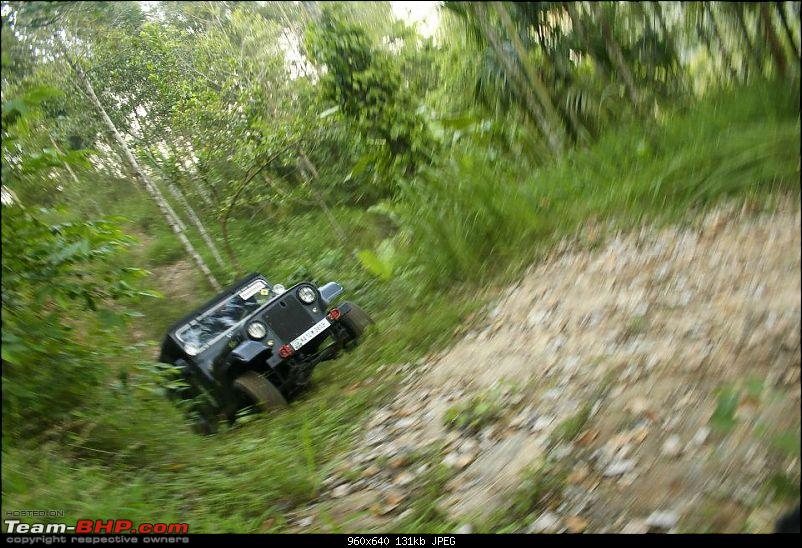 My Jeep Story Continues! Now, the MM540XD-amboothy1-1.jpg
