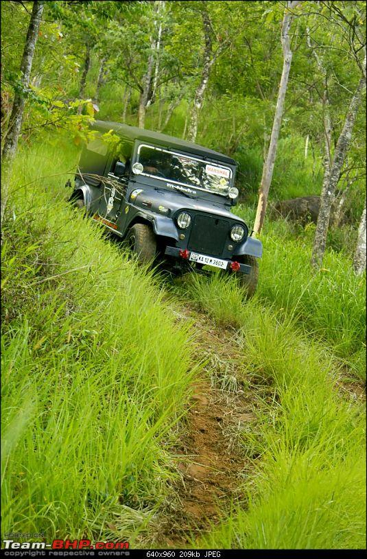 My Jeep Story Continues! Now, the MM540XD-amboothy1-3.jpg