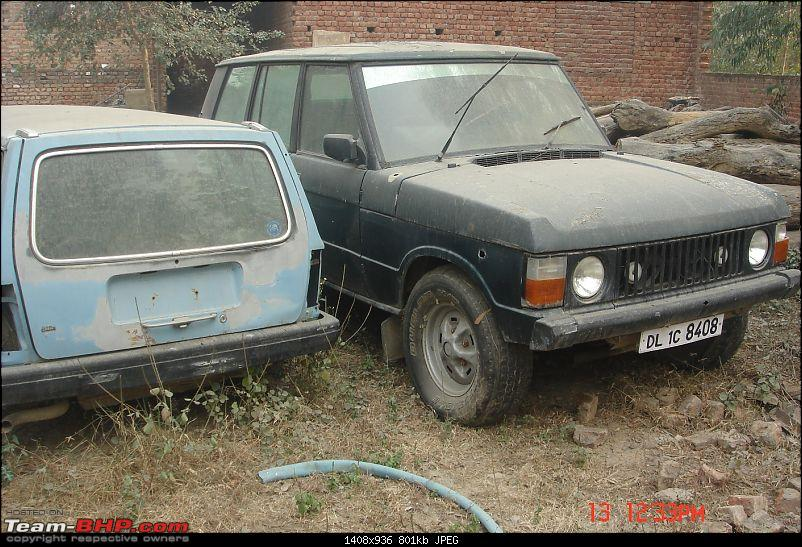 Bangalore - Need help restoring 1989 Range Rover-dicky-taujis-collection-021.jpg