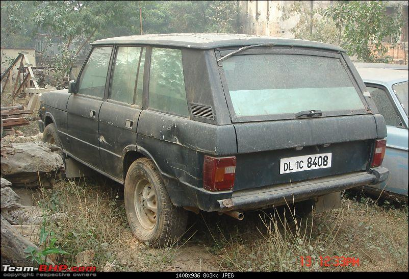 Bangalore - Need help restoring 1989 Range Rover-dicky-taujis-collection-019.jpg