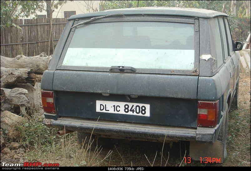 Bangalore - Need help restoring 1989 Range Rover-dicky-taujis-collection-166.jpg