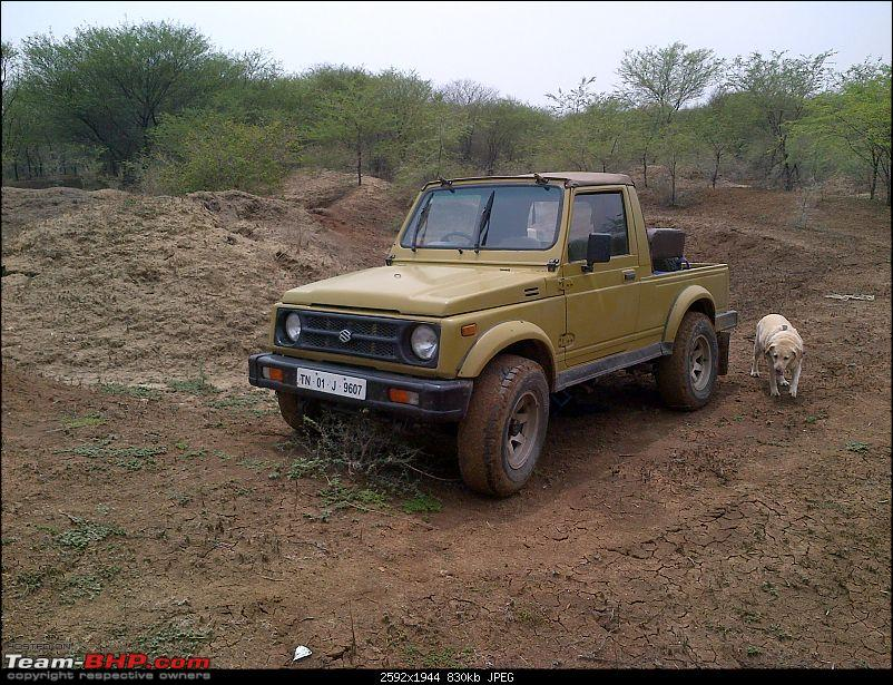 Maruti Gypsy Pictures-img2013051200624.jpg