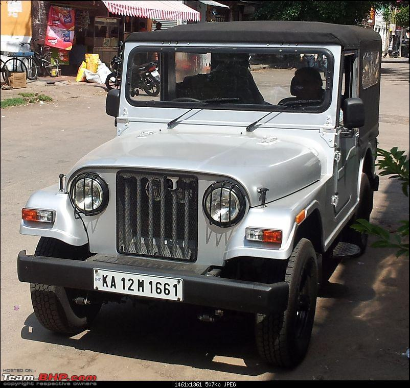 All Team-BHP 4x4 JEEP Pics!-540-front-view.jpg