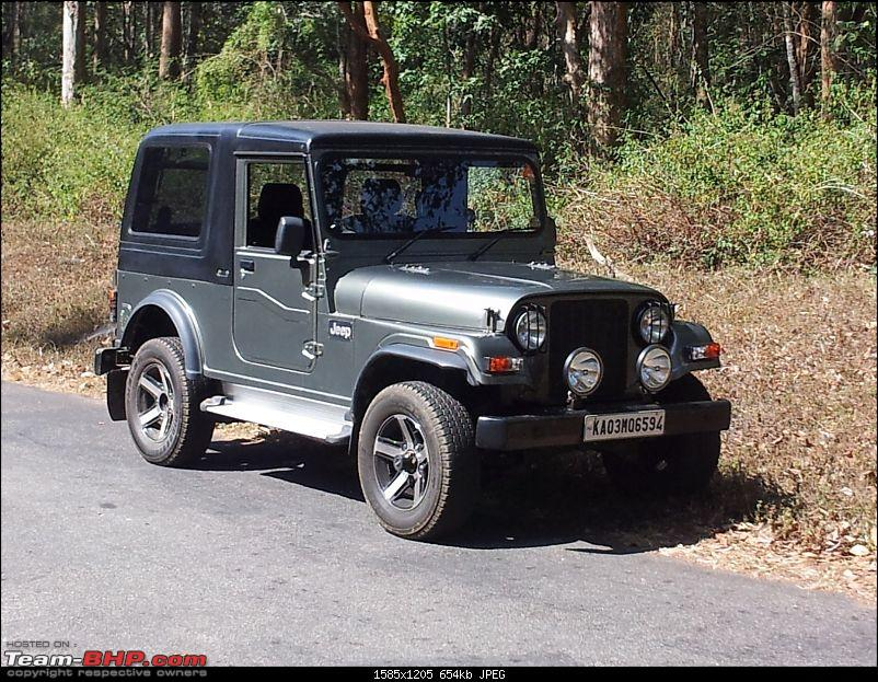 All Team-BHP 4x4 JEEP Pics!-thar-right-profile.jpg