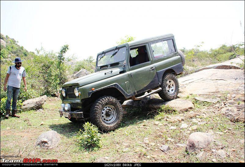 Dr. Jekyll and Mr. Hyde- From Doctor to Jeeper-img_2589-large.jpg