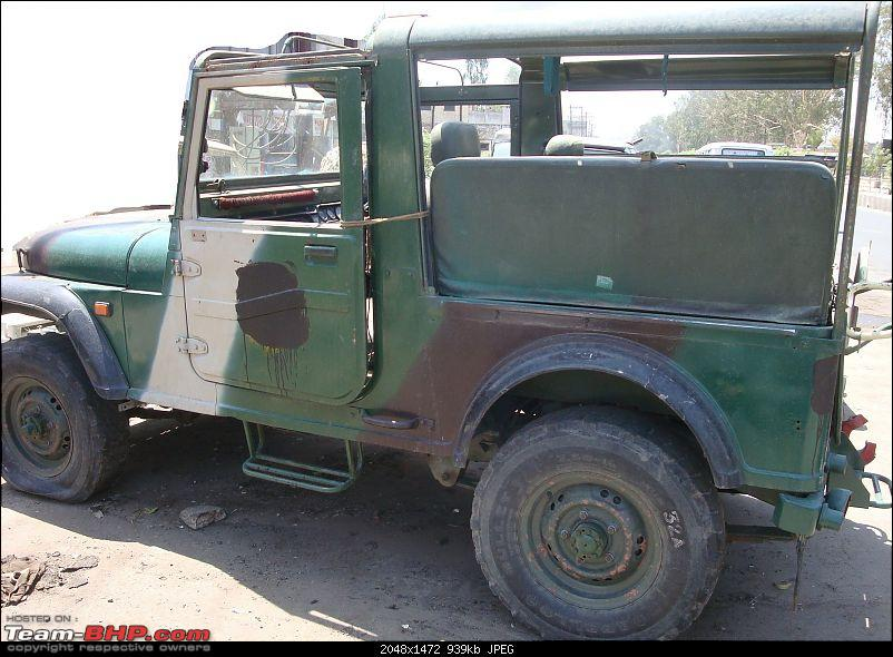 Jeeps/Gypsy's: All through Army Auctions: What, When, Where, How?-dsc09914.jpg