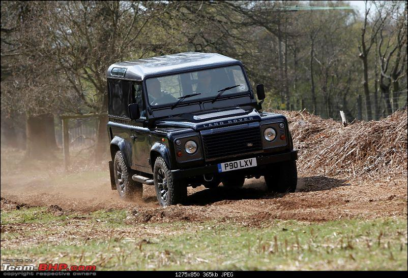 Report & Drive : Land Rover's 65th Anniversary Celebrations-rotation-4_146.jpg