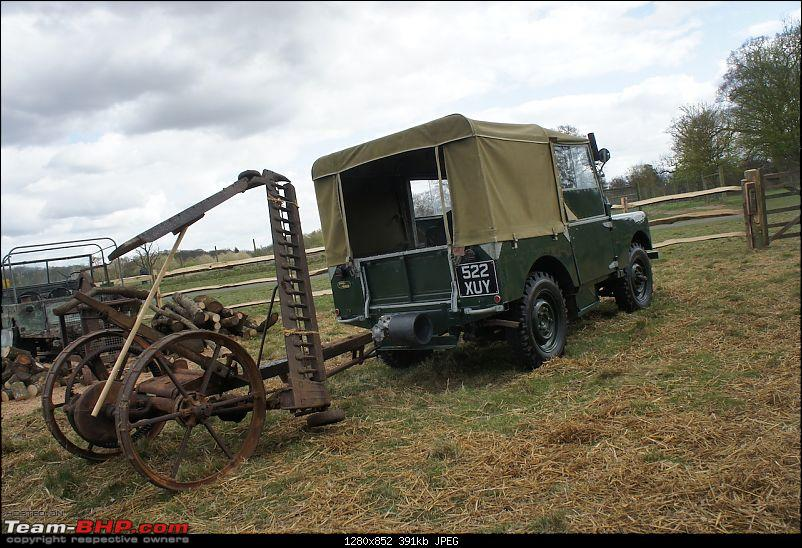 Report & Drive : Land Rover's 65th Anniversary Celebrations-farm_03.jpg