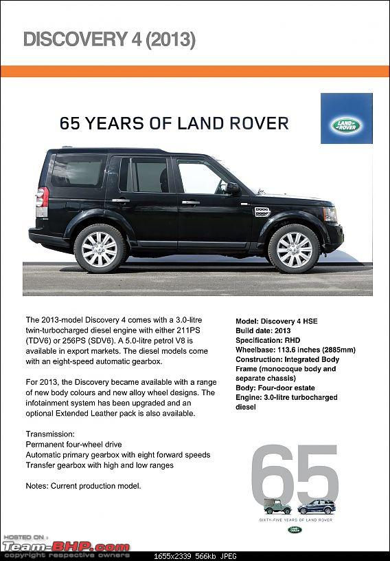 Land Rover History - Vehicles at 65th Anniversary Celebration.-discovery-4-20132.jpeg