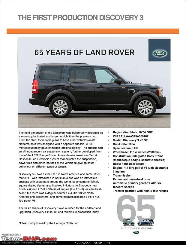 Land Rover History - Vehicles at 65th Anniversary Celebration.-first-production-discovery-33.jpeg
