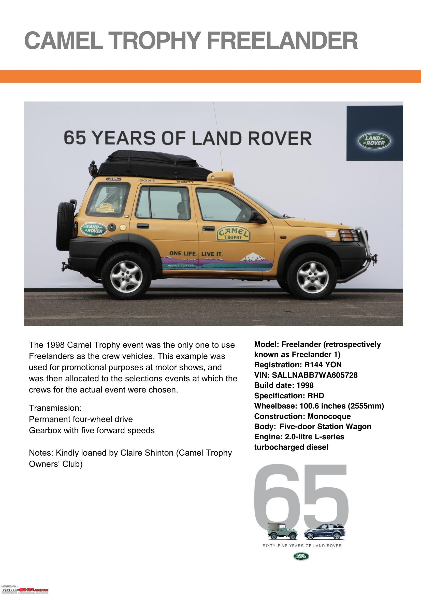breaking manual products rover landrover black parts currently land se img freelander