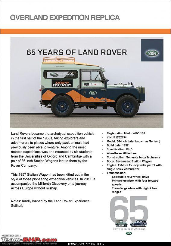 Land Rover History - Vehicles at 65th Anniversary Celebration.-overland-expedition-replica22.jpeg