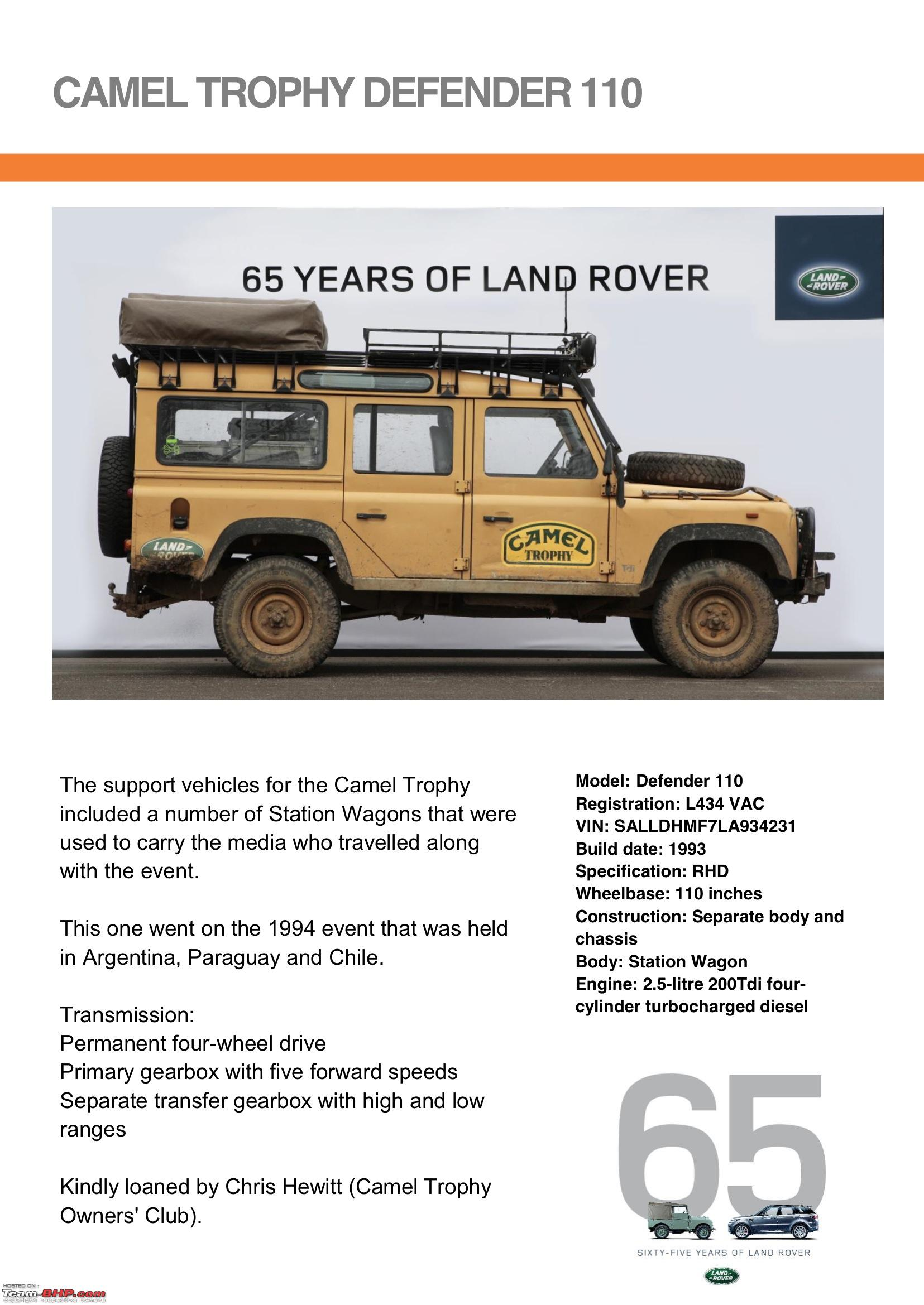 1400 best land rover ads images on pinterest land rovers 4x4 and land rover defender