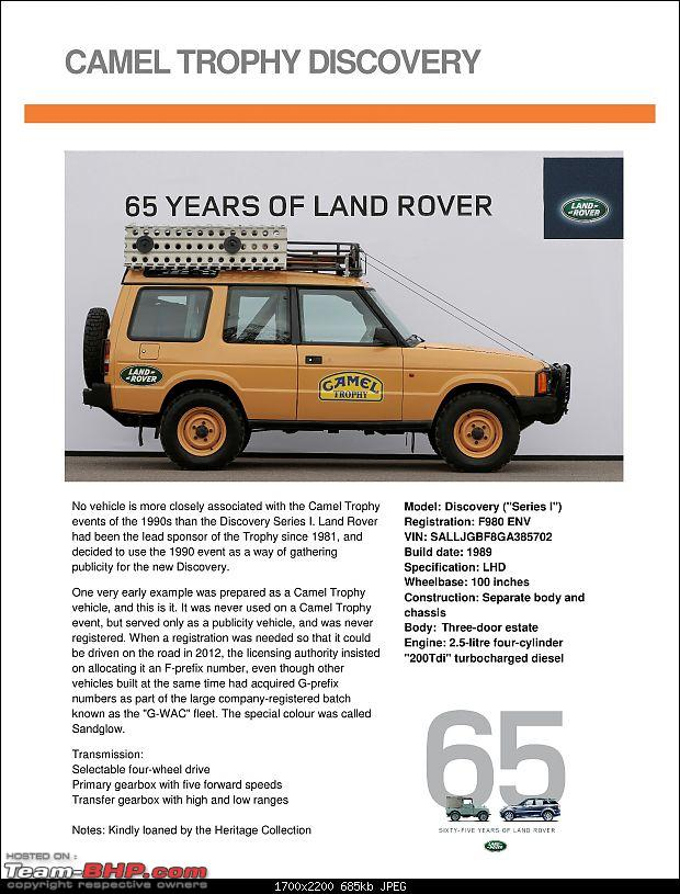Land Rover History - Vehicles at 65th Anniversary Celebration.-camel-trophy-discovery13.jpeg